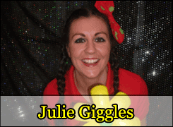 julie-giggles-button