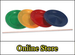 online-store-button