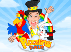 puzzling-paul-button